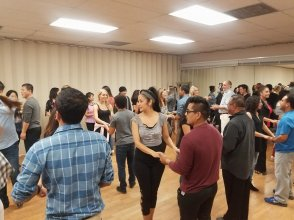 Group-Salsa-Dance-Classes-in-Orange-County