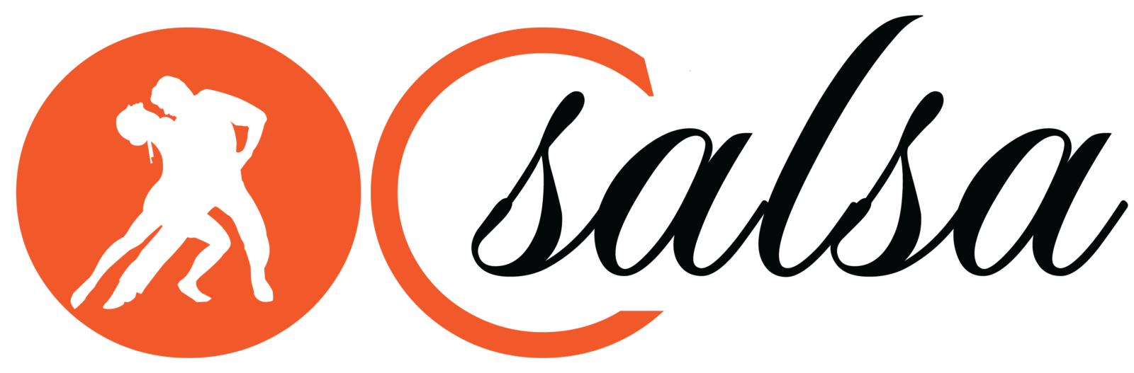 OC Salsa
